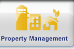 Fort Myers Property Management